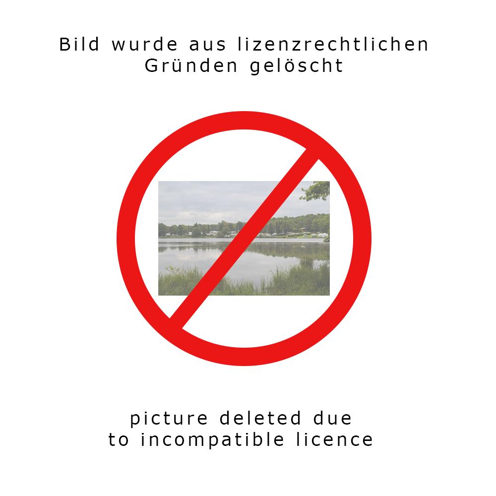 no_image_license.png