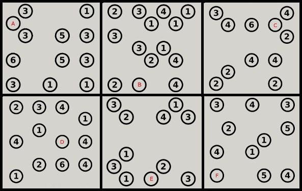 017DC76E-C33E-11E3-A0F2-525400E33611.jpg