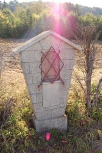 Verkehrsgedenkstein1