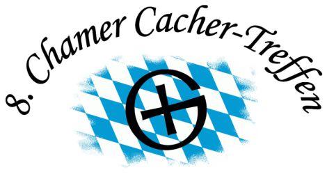 8. Chamer Cacher-Treffen