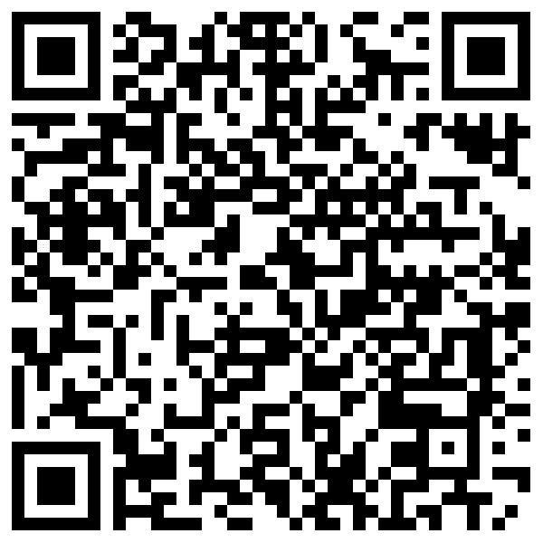 0F95A8A4-E961-11E4-89ED-525400E33611.jpg