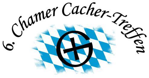6. Chamer Cacher-Treffen