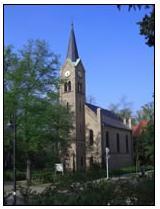 Kirche_Glienicke