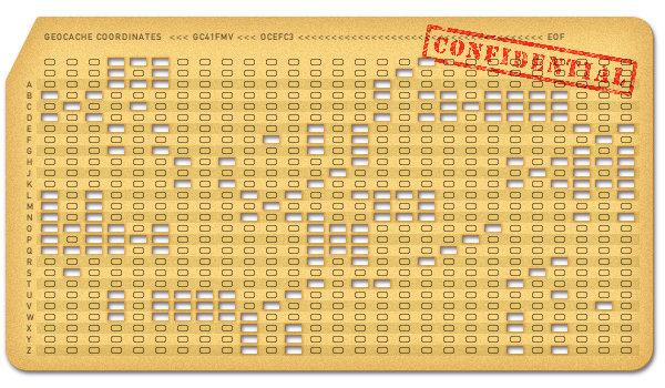 1A69F496-3C8A-11E2-A8DC-00163E0AF0A3.jpg