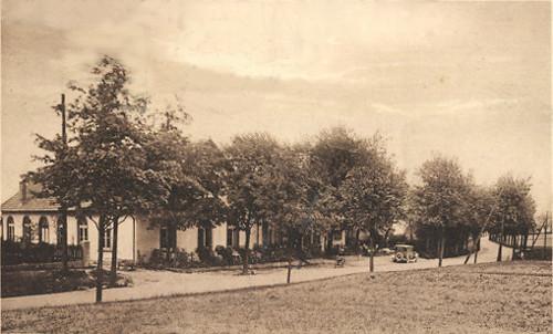 1929 3.jpg