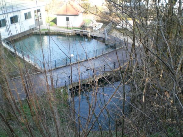 Brunnenmühle