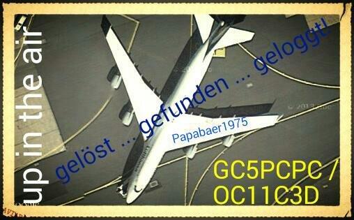 1E7AD9E6-E08F-11E4-89ED-525400E33611.jpg