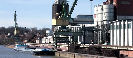 Hafenanlage2