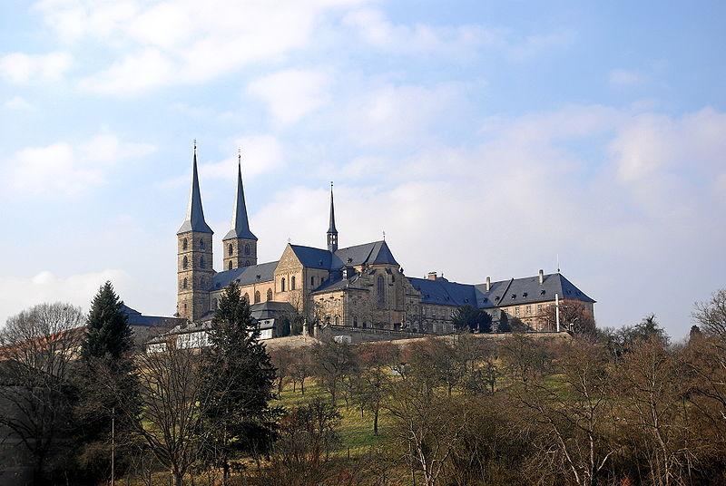 Bamberg_Sankt_Michael_BW_1