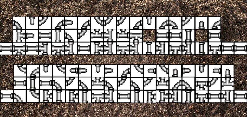 Rohr_Puzzle