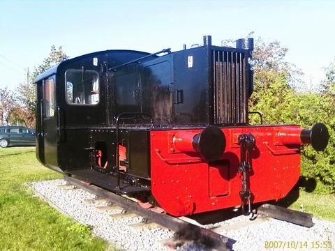 Rübenbahn
