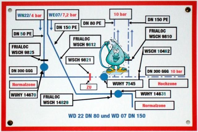 398A26BA-0B95-11E1-A3F2-00163E239302.jpg