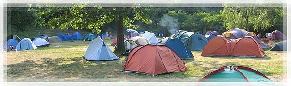 tentstation