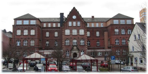 Marktschule.jpg