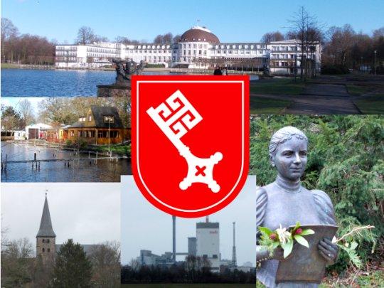 Bremen-Bilder