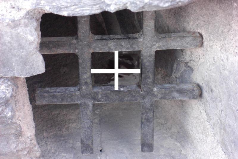 Bild 5a