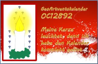 5776CC08-9C48-11E5-99E6-525400E33611.png