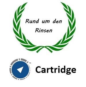 Cartridge download