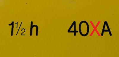 57FD29D2-A7AD-11DF-ACD8-00163E490934.jpg