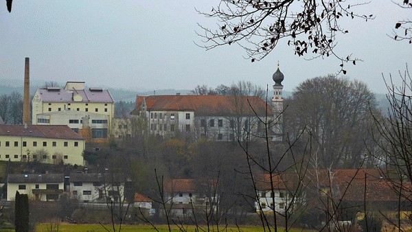 Jettenbach2