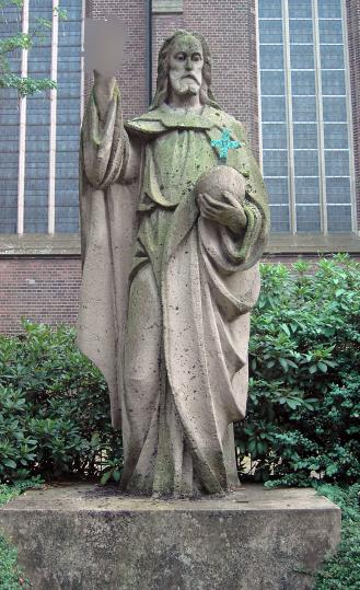 Jesus-Statue_.jpg39;