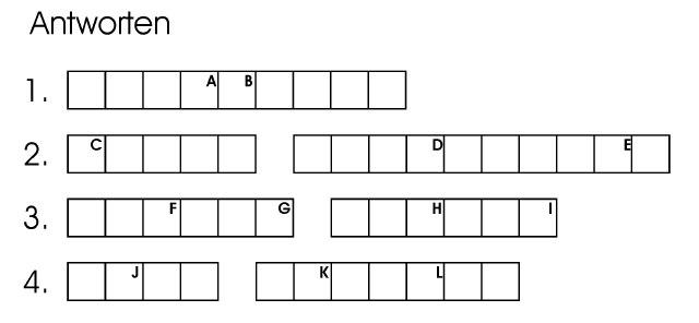 6A5A8C4A-0427-11E2-AAE3-00163E0AF0A3.jpg