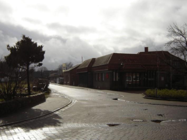 Güteranlage 2008