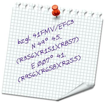 6FFC71FC-60C2-11E2-A8DC-00163E0AF0A3.jpg