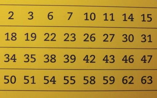 7019A1CE-BC9B-11E5-931B-568BAADF70BF.jpg