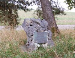 Verkehrsgedenkstein2