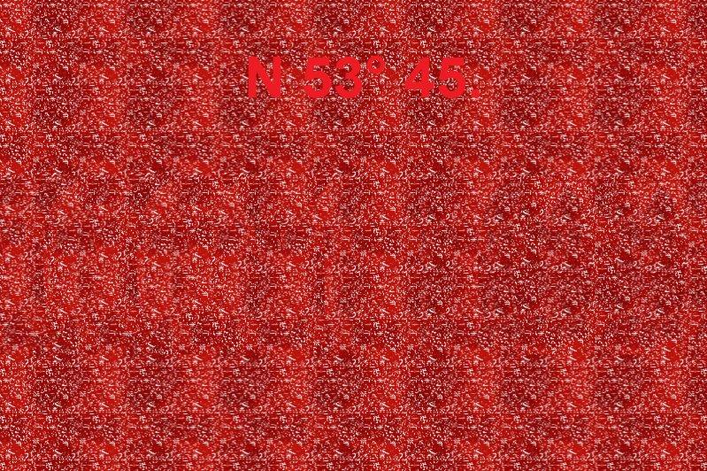 74CC1F2A-9C3D-11E5-99E6-525400E33611.jpg