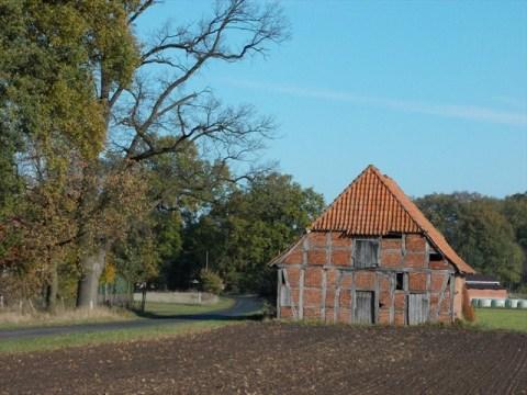 Aller-Weser-Dreieck