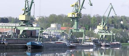 Hafenanlage3