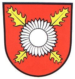 Boettinger Wappen