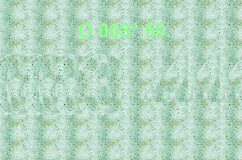 814DB3DA-9C3D-11E5-99E6-525400E33611.jpg