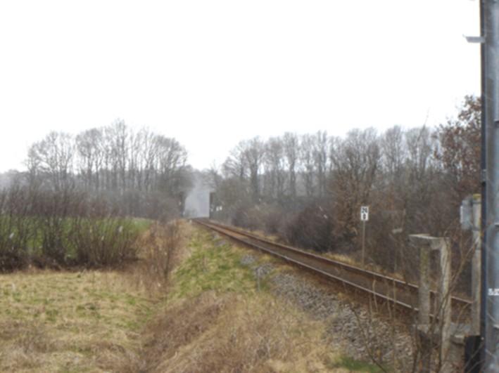 Brücke 2008