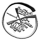 SSVC Berlin