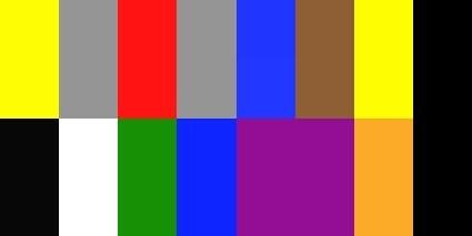 85C68507-13AC-11E6-9D14-0A81D9C03CF3.jpg