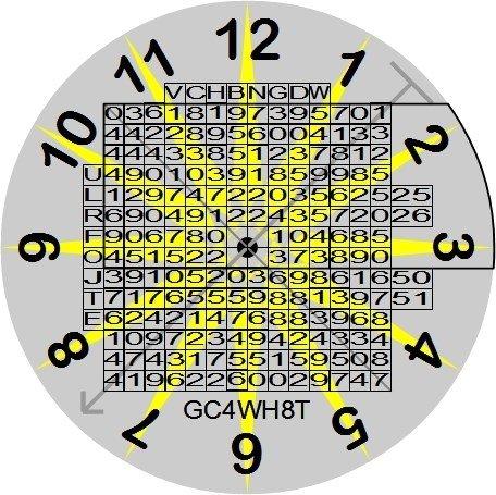 89EC701C-0783-11E4-A0F2-525400E33611.jpg