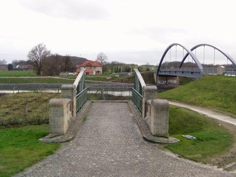 Brücke73