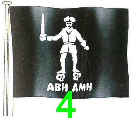 AF085C89-AAFA-11E9-9ECD-0AAA1AAB5A07.jpg
