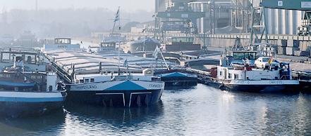 Hafenanlage1
