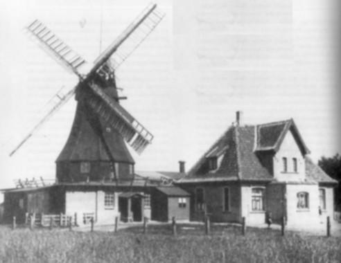 Bahnhof 1937
