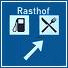 Rasthof