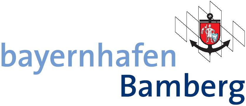 Logo_bayhBam