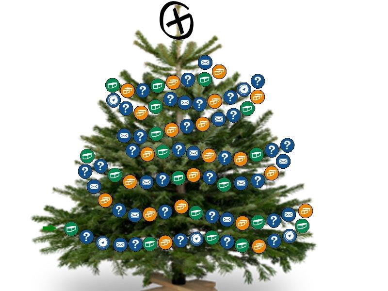 Merry_Geocaching