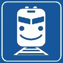 Train-booking