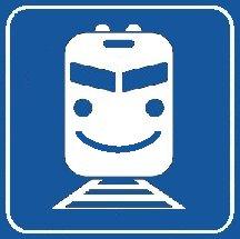 Train-booking