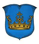 Kraiburger Wappen