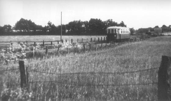 von Remmels 1954